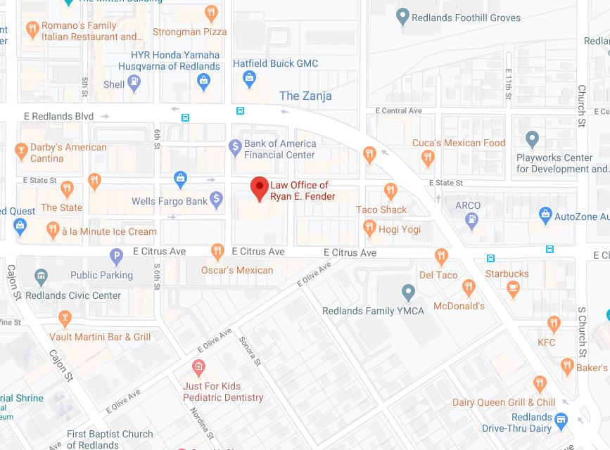 fender_hmpg_map